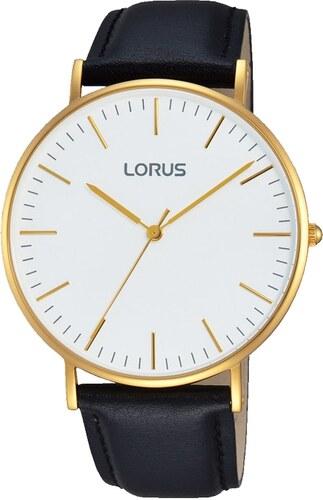 Lorus Classic - Glami.cz 7004d4222ae
