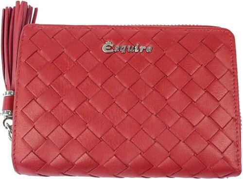 Esquire Dámska peňaženka 095237 Esquire cd2ff59e5b5