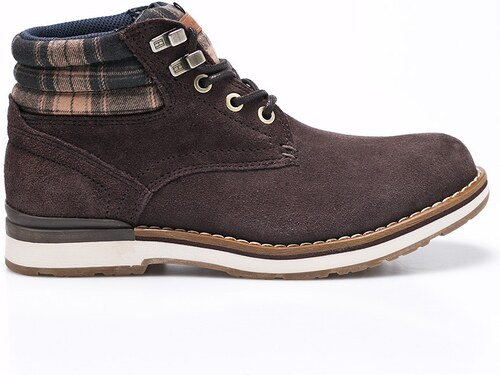 aec83b687e Tommy Hilfiger - Gyerek cipő Rover - Glami.hu