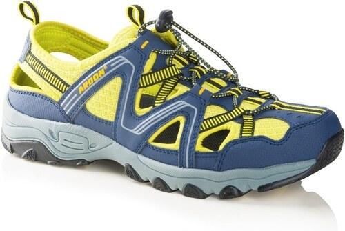 82545254b2c0 Ardon Letné trekové sandále STRAND - Glami.sk