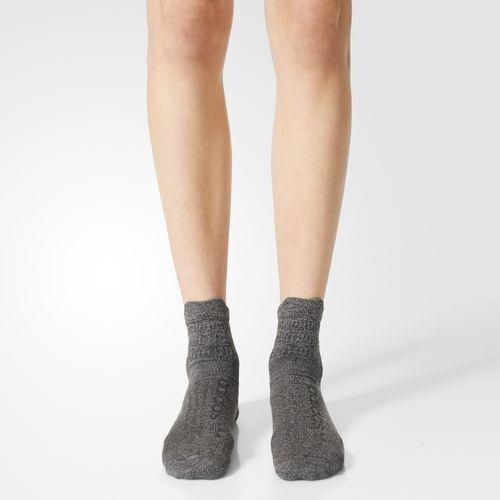 ecd8f1fa371 adidas Originals NMD Ponožky Tech Socks 1 Pair - Glami.sk