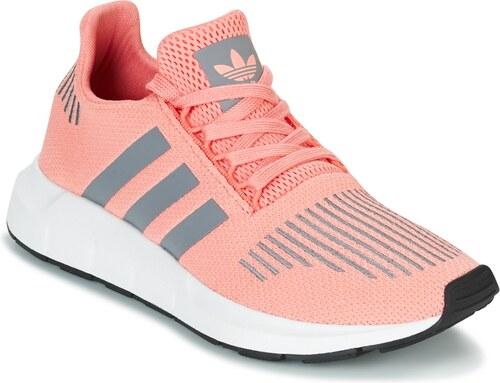 adidas Nízke tenisky SWIFT RUN W adidas - Glami.sk 315e27d156e