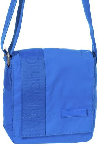 Calvin Klein Pánska taška A527877695-400 - Glami.sk 61373ed10cd