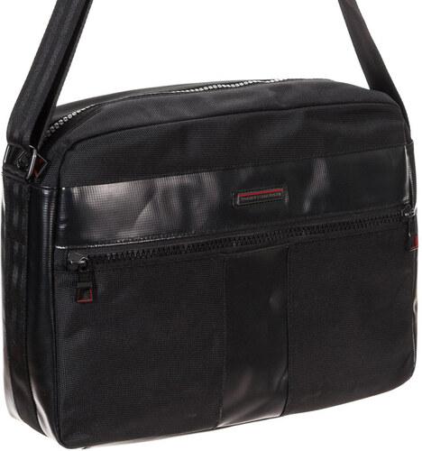 Tommy Hilfiger Pánska taška AM0AM01055-002 - Glami.sk cf77554e7cc