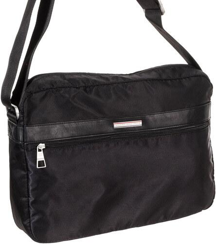 Tommy Hilfiger Pánska taška AM0AM00585-002 - Glami.sk 0ab52f9ad26