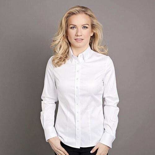 4015c8ed0600 Dámska košeľa Willsoor 4639 - Glami.sk