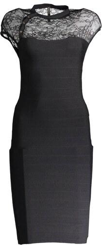 Dámské šaty Guess Jeans ec06213285