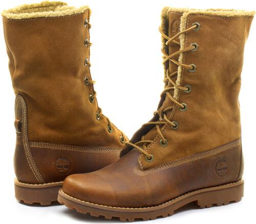 Timberland 6 Inch Shrl Boot - Glami.cz f884cabe12