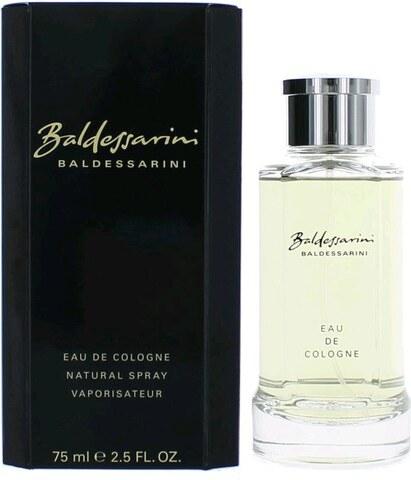 BALDESSARINI Baldessarini pánská kolínská voda 75 ml - Glami.cz 11866cb4f24