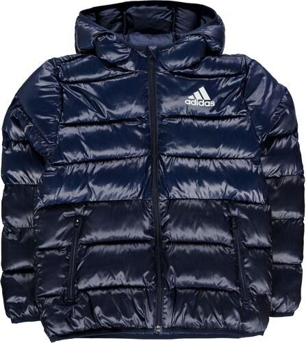 Bunda adidas Padded Jacket Junior Boys - Glami.sk 0076914c2d3