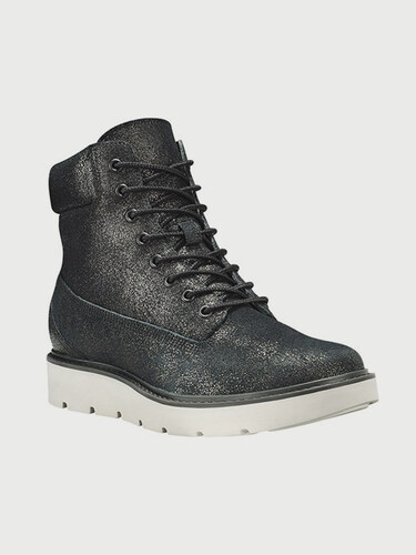 Topánky Timberland Kenniston - 6   Lace-Up Boot - Glami.sk c809aefef68