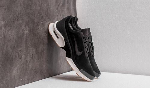 Nike Air Max Jewell SE W Black  Black-Gum Med Brown - Glami.cz 8084fdbb0e