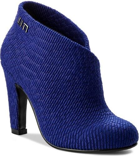 Magasított cipő UNITED NUDE - Fold Hi 1002606111 Cobalt - Glami.hu 2f938a3744