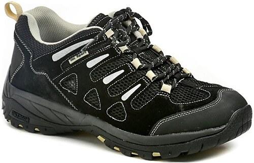 VM Import VM Brasilia pánská nadměrná pracovní obuv - Glami.cz 2bf5128609a