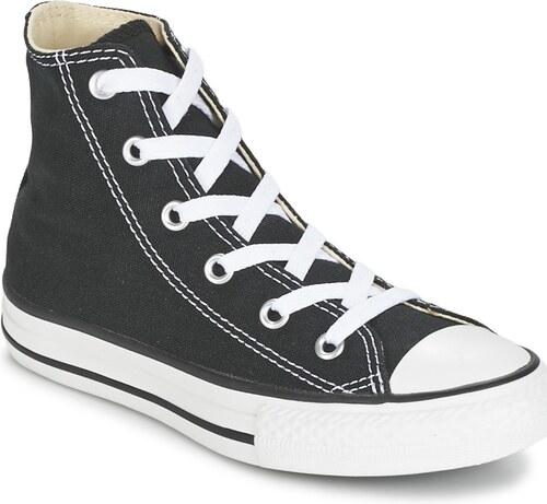 Converse Tenisky Dětské CHUCK TAYLOR ALL STAR CORE HI Converse ... 4db15dd1b37