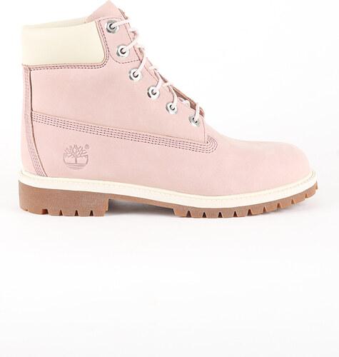 Topánky Timberland 6   Premium waterprof boot - Glami.sk 5478ebba8aa