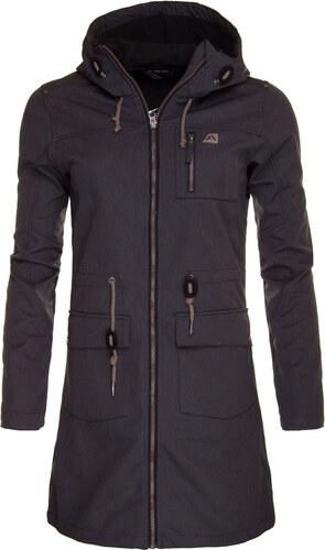 Női softshell kabát Alpine Pro - Glami.hu 49cf7d3269
