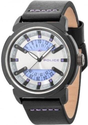 Hodinky Police PL14544JSB 13A - Glami.cz 055fd6bcc72