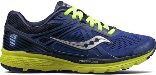 Běžecké boty Saucony SWERVE S10329-4 - Glami.cz 7189a0b8f2