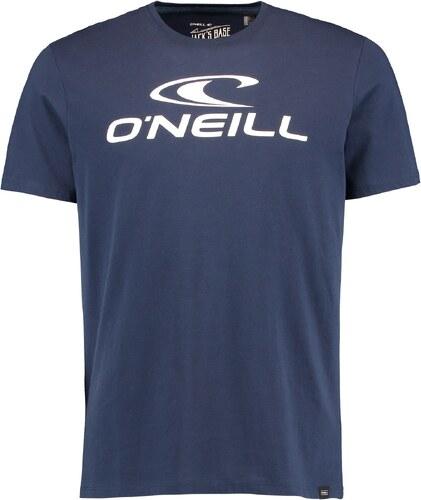 O Neill LM O NEILL T-SHIRT - Glami.cz cfe166b2a5