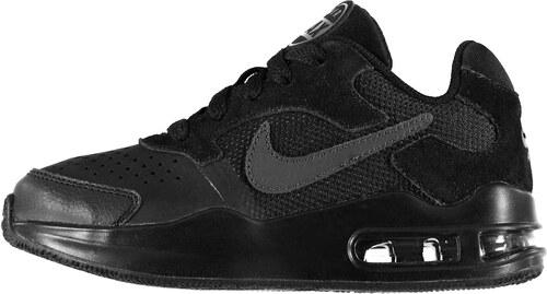 Nike Air Max Guile Dětské tenisky - Glami.cz f5699513fe