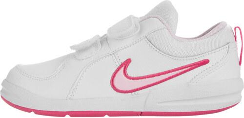 8318af3ef36c Nike Pico 4 Tenisky detské Biela - Glami.sk