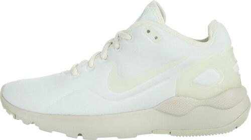 Nike LD Runner LW Tenisky Bílá - Glami.cz 7196b4cf0b