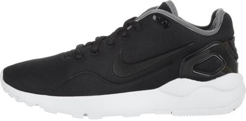 Női Nike LD Runner LW Sportcipő Fekete - Glami.hu 655de39383