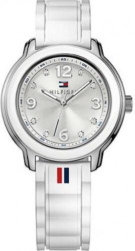 Dámske hodinky Tommy Hilfiger 1781418 - Glami.sk c1b03179c0e