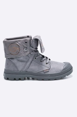 805721793d Palladium - Topánky Pallabrouse Baggy L2 - Glami.sk