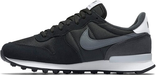 Obuv Nike WMNS INTERNATIONALIST 828407-016 - Glami.sk e359b3eb482