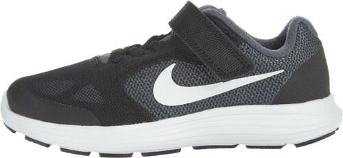 Nike Gyerek Fiú 3 Revolution Fekete Glami Sportcipő hu D9IH2YWE