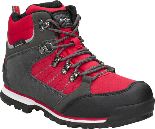 dafaf9fc54a5 Icepeak Detská zimná obuv v Outdoor štýle - Glami.sk