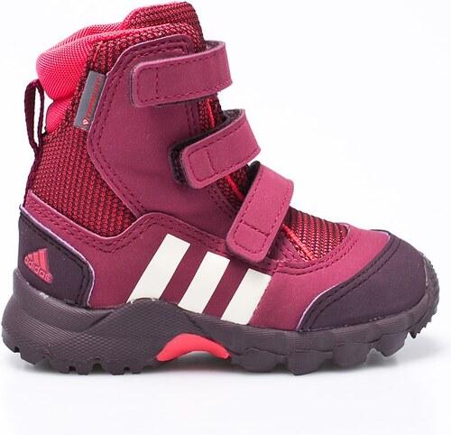 ddd626134720 adidas Performance - Detské topánky - Glami.sk