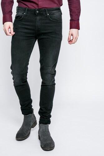 Pepe Jeans - Farmer Finsbury - Glami.hu d76e901066