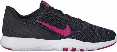 Obuv Nike W FLEX TRAINER 7 898479-004 - Glami.cz 3e411cf05f