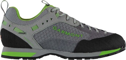 d515f5074bd Garmont Dragontail N.Air G GTX Walking Shoes Mens - Glami.cz