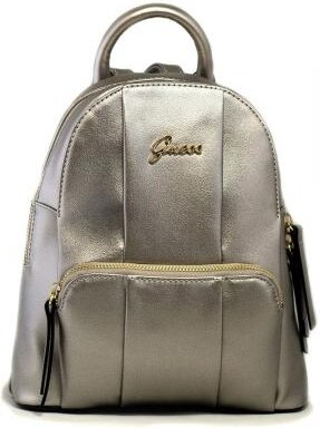 1906f378f4f Batoh Guess Aster backpack - Glami.cz