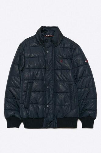 02eff1264f Tommy Hilfiger - Gyerek rövid kabát 128-176 cm - Glami.hu