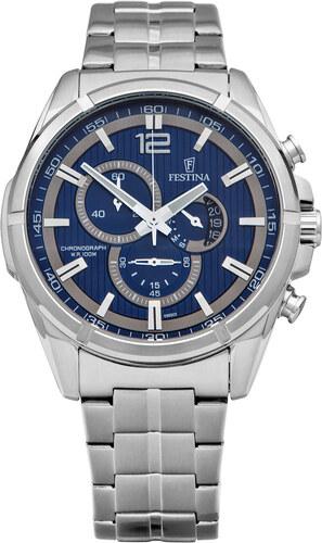 c6173c96c Pánske hodinky Festina 6865/3 - Glami.sk