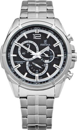 3f6dcd945 Pánske hodinky Festina 6865/2 - Glami.sk