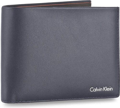 d99398c7b7 Nagy férfi pénztárca CALVIN KLEIN BLACK LABEL - Cabral 5cc Coin K50K503254  411