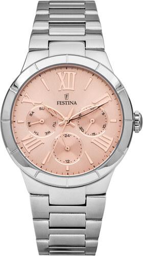 Dámske hodinky Festina 16716 3 - Glami.sk ce82afbda39