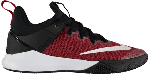 Basketbalové tenisky Nike Zoom Shift Basketball Trainers Mens - Glami.sk dbef6a0d35