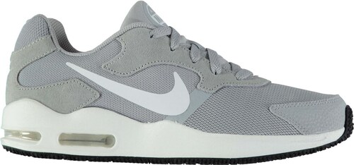 43f739b3e57 Pánske tenisky Nike Air Max Guile Trainers Mens - Glami.sk