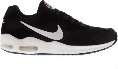 9c4c828c254 boty Nike Air Max Guile pánské Black White - Glami.sk