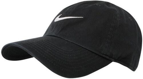 Nike Swoosh férfi baseball sapka - Glami.hu 5ab7dbfbef