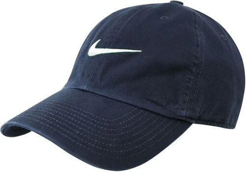 Nike Swoosh férfi baseball sapka - Glami.hu a85400cacb