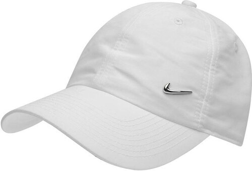 Nike Metal Swoosh baseball sapka - Glami.hu ad6fcddb05