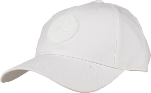 6397f5ee Converse Core Monochrome Canvas Cap férfi baseball sapka - Glami.hu